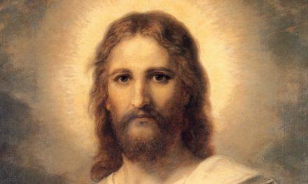 Wer war Jesus von Nazareth?