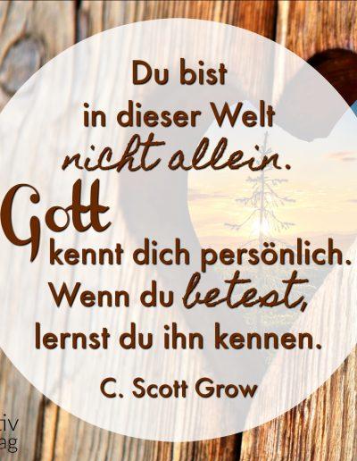 Grow beten