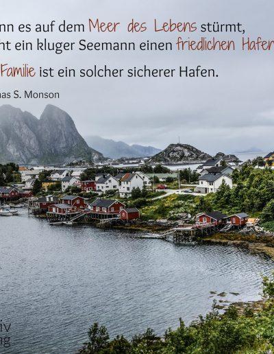 Monson Hafen