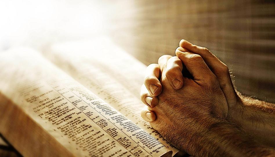 Das Licht Christi