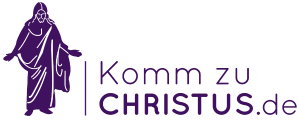 Kommzuchristus.de