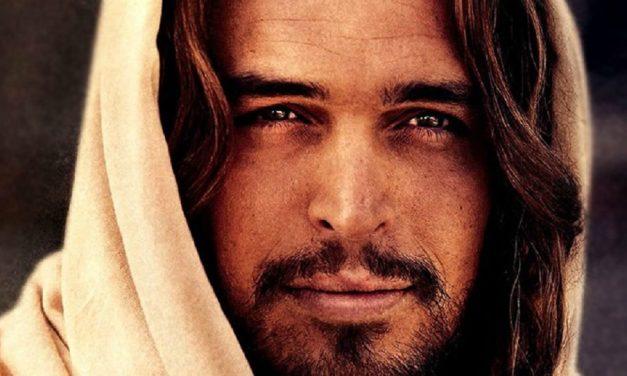 6 neue, erstaunliche Entdeckungen über Jesus von Nazaret