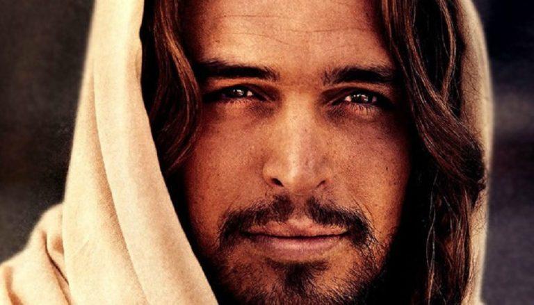 Jesus von Nazareth Sohn Gottes