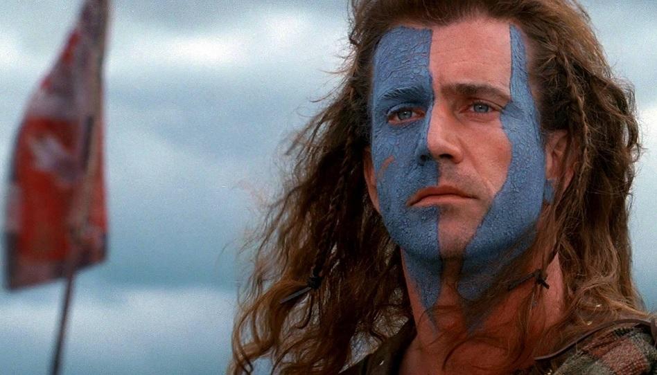 Mel Gibson sagt, dass der Heilige Geist ihn dazu führte die Passion Christi zu drehen, die er ganz aus eigener Tasche bezahlte. Seitdem geriet sein Leben völlig aus den Fugen. Doch auch nach der Scheidung von seiner langjährigen Frau und dem Kampf mit seiner Alkoholsucht  will er nicht aufgeben und wird demnächst einen weiteren Film über die Auferstehung Christi drehen.