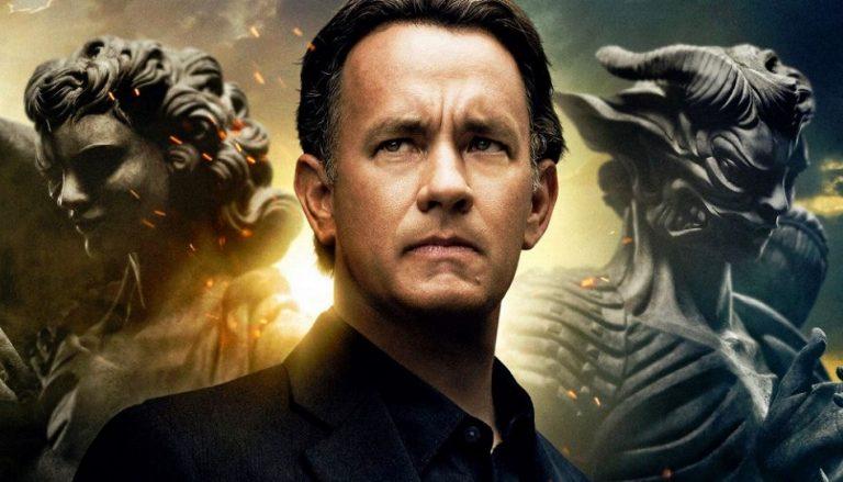 Tom Hanks Stars die an Gott glauben