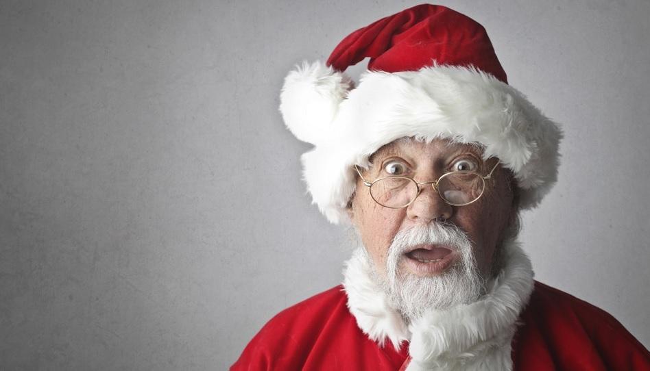 Das berühmteste Weihnachtslied der Welt