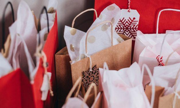 Weihnachtstraditionen gegen den Weihnachtsstress