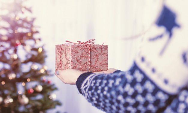 7 Weihnachtstraditionen und ihr christlicher Ursprung